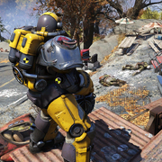 Atx skin powerarmor paint ultracite prototype c4.png
