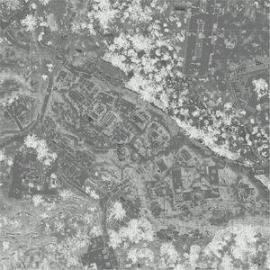 Babylon papermap charleston.jpg