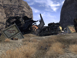 Canyon wreckage.jpg