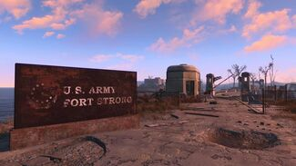 Fort Strong sign.jpg