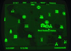 Worldmap Loc Img 228.png