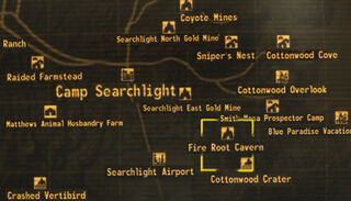 Fire Root Cavern loc.jpg