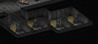 Fo1 LV Prisoners.png