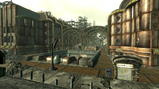 Fo3 Friendship Station Ext.png