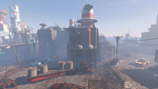 FourLeafFishpackingPlant Location FO4.png