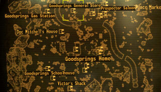 GS general store loc.jpg