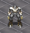 GloatingRobot.png