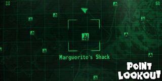 Marguerite's Shack loc.jpg