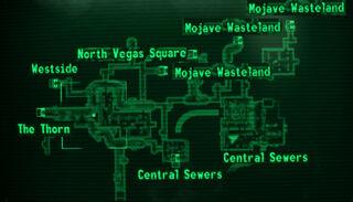 North sewers loc.jpg