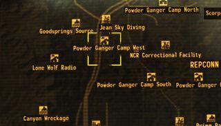 PG Camp West loc.jpg