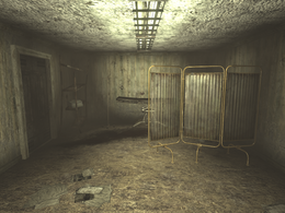 Red Clinic Interior.png