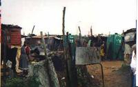 VB DD14 loc Shanty-Town Shacks.png