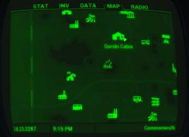 Worldmap Loc Img 045.png