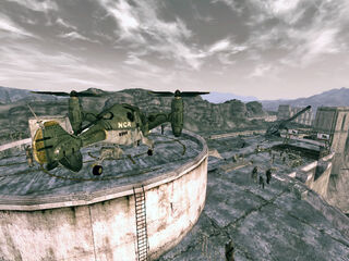 FNV You Will See It Coming.jpg