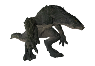 FO4NW Gatorclaw.png
