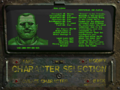 Fo1 Char Select.png