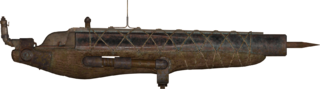 Fo4FH HarpoonGun.png