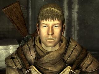 Quartermaster Bardon.jpg