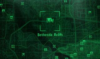 Bethmap.jpg