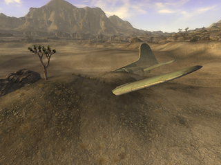 FNV Crashed Airliner.png