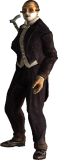 FNV White Glove Guard.png