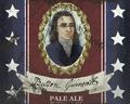Fo4 GB Pale Ale.png