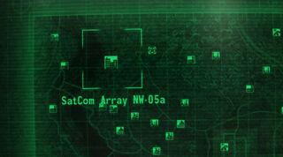 SatCom Array NW-05a loc.jpg