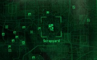 Scrapyard loc.png