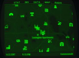 Worldmap Loc Img 055.png
