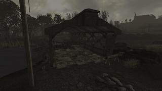 Coveredbridge.png