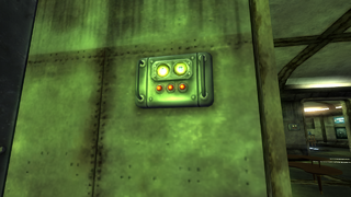 FNVOWB Light Switch 2.png