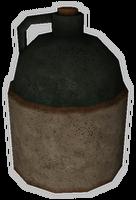 FO3PL moonshine.png