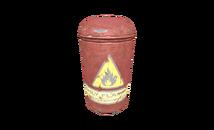 FlamerFuelFO4.png
