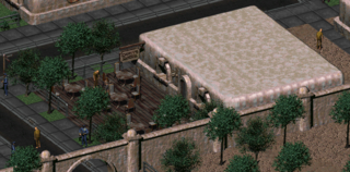 Fo2 Dusty's Cantina Exterior.png