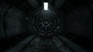 Fo3 Vault 112 Main Door.jpg