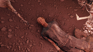 Fo4 Francis ODell.png