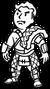 Icon raider blastmaster armor.png