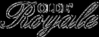 OldeRoyal.png