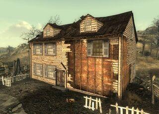 The Smith's House.jpg