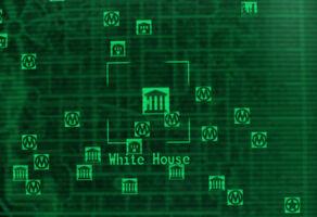 White House loc.jpg