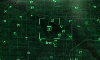 Arefu loc.jpg