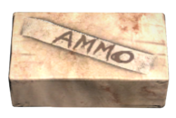 F76 Syringer ammo.png