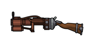 FOS Railway Rifle.png