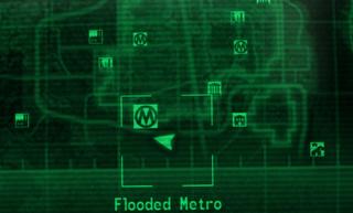 FloodedMetroRaiderOutpostLoc.png