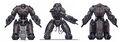 Fo3 Sentry Bot Concept Art 2.jpg