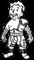 Icon raider sadist armor.png