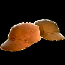 Atx apparel headwear huntersafetyvest l.png