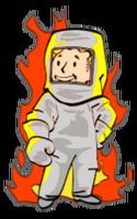 F76 Perk Fireproof.png