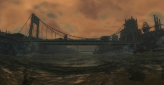 Fo3 The Pitt River.png