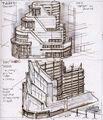 Fo3 WashDC bld Concept 7.jpg